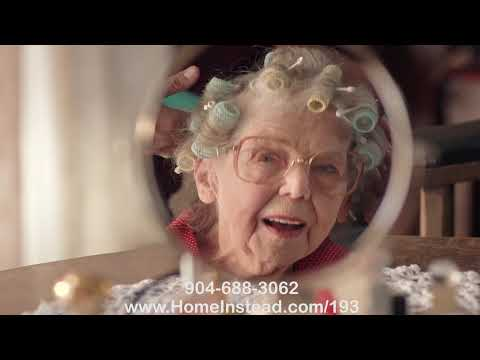 Home Care in Orange Park, FL | Home Instead Senior Care Services