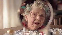Home Care in Orange Park, FL | Home Instead Senior Care Services