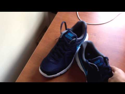 1:15. Nike Revolution 4 SKU: ...