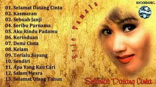 Download lagu Selamat Datang Cinta Evie Tamala