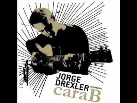 Club Tonight (Gossos) by Jorge Drexler