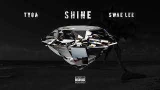 Tyga Swae Lee Shine ZEZE Freestyle.mp3