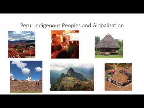 Latin America Programs with SIT Webinar