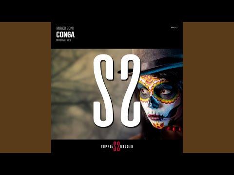 Conga (Original Mix)