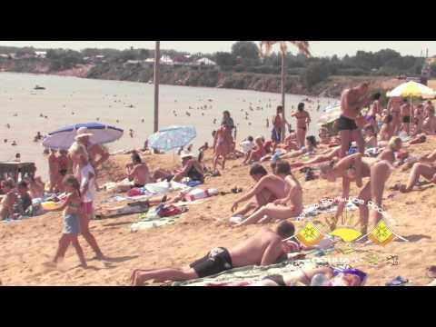 Пляжно развлекательный комплекс Причал 22   Город Яровое  Алтайский край