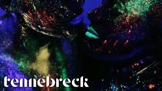 Tennebreck & Dj Iljano - Tum Hi Aana | Remix