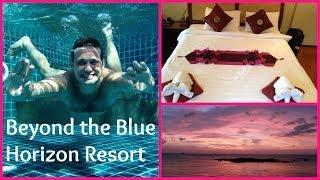 Beyond the Blue Horizon Resort Koh Phangan Tajlandia #4