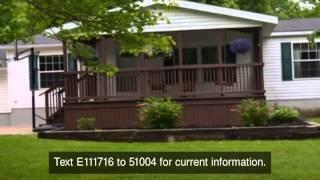 34006 Jackson Ii Road Carthage Ny
