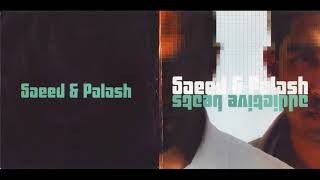 saeed palash addictive beats cd2 2003