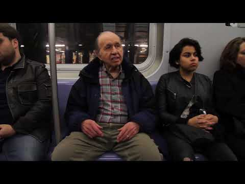 """Bob Dorough - """"P"""" Is For The People"""
