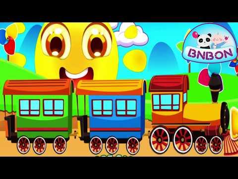 train-happy-animal-train-🍭🍬✨🎋🎊🎉🎈🚈🚆🚅🚄🚃🚂🚝🚞🚃🚌