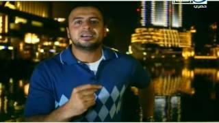 سحر الدنيا - الحلقة 1 - المقدمة - مصطفى حسني