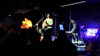 Recover - Lontano (Live Acustico)