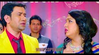 Download Hindi Video Songs - Bajar Karejwa Banake - BHOJPURI SONG | AASHIK AAWARA