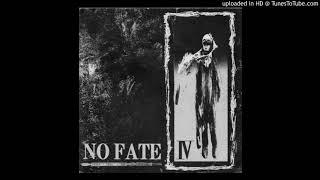 Araukana - V-A No Fate Vol. IV - 01 Esperanto