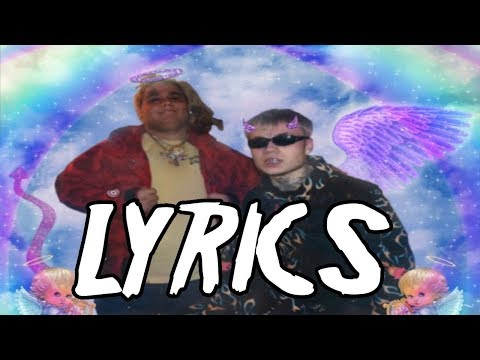 BEXEY & Fat Nick - Stay Alive (LYRICS)