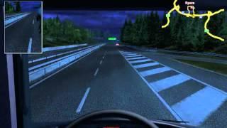 видео про игру дальнобойщики отменный дальнобой 4 серия(это круто все подписываемся., 2014-12-29T02:38:30.000Z)