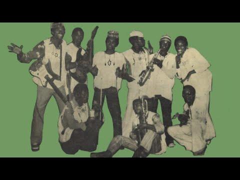 Tabansi Studio Band - Aka Ji Ego Ga Anu Nwam