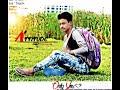 Akasheo alpo neel | lyrical | WhatsApp status video | kaabir | Arijit singh | dev & rukmini| Whatsapp Status Video Download Free
