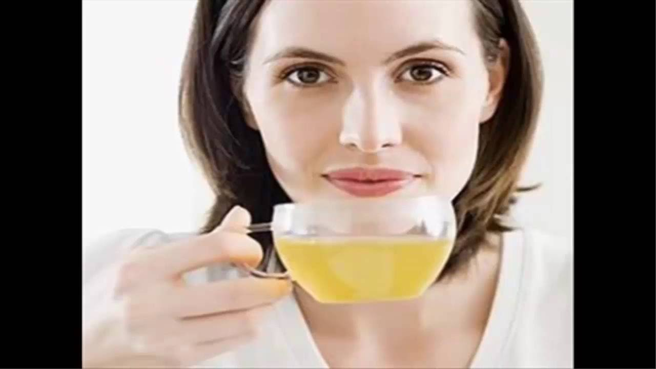 Cataract Cure -  Best Ways To Get Rid Of Cataract Naturally