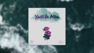 Gambar cover OONDA - You'll Be Mine feat. Borko Lazarevic, Vanja Dukic [Lyrics Video]