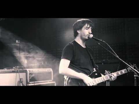KIKE TORMENTA.-  ARCADAS TODAVÍA (Vídeo EP completo)