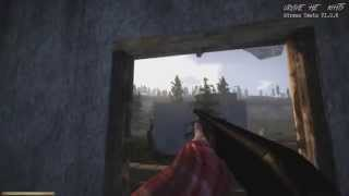 Survive The Nights: Gameplay Stress Test Build! 1.0.6