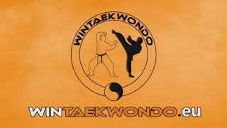 WinTaekwondo Sommer- Camp 2020 in Wagrain/Österreich!