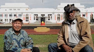 West Papua smaller