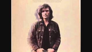 THE PILGRIM, CHAPTER 33 -  Kris Kristofferson
