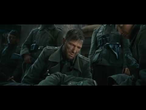 Сталинград. Немецкий фильм.