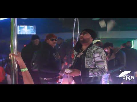 Money Man Tv: Black Circle Takeover Vlive Dallas after signing Birdman Cash Money Records IRM Films