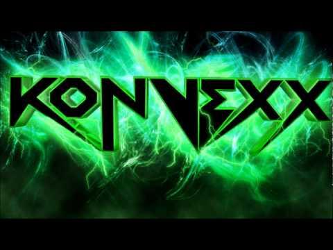 Konvexx - Ballistic Therapy 6-19-2012