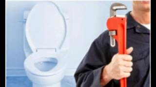 Need the Best Plumbing Repair service in Oklahoma City?
