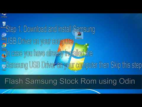 Samsung SGH-X507 Video clips - PhoneArena