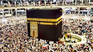 Beautiful Memories of Hajj 2018 | Mecca | Masjid Al Haram | Makkah | Kaaba | Meena | Arafat | Madina
