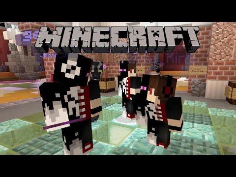3 TANE OYUN PORTAL - Minecraft: Gravity