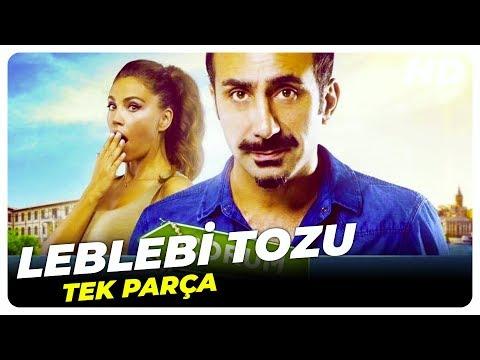 Leblebi Tozu - Türk Filmi