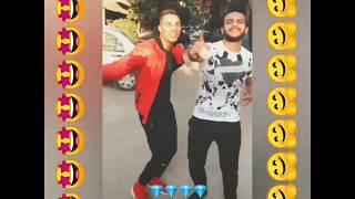 Download مهرجان اخوات تتعامل غناء يوسف عمرو وأمين خطاب Mp3 and Videos