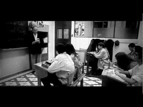Boikot - Lágrimas de Rabia (Vídeo Oficial)