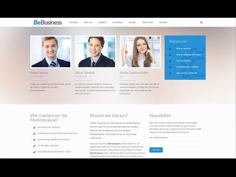 Wichtige WordPress Plugins: Visual Composer & Muffin Builder
