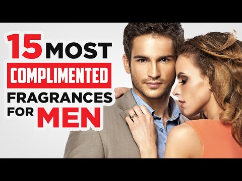 Why do men compliment women