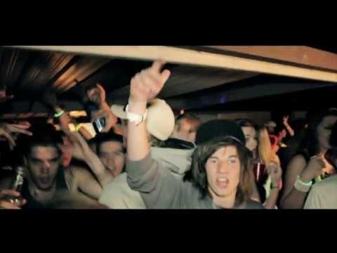 WORD UP - AYO! (Music Video)