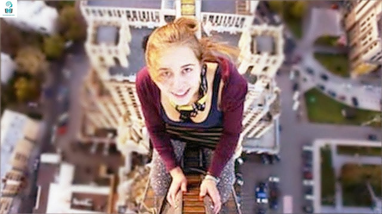ऐसी Selfies जो मौत कि वजह बनी | 5 Selfies That Become a Reason of Death #2
