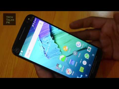 Buying Smartphone New , Used or Refurbished? Must Read