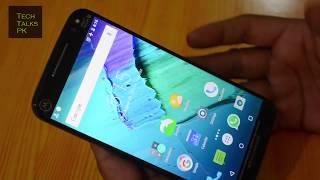 Refurbished Smart Phones Explained in Urdu