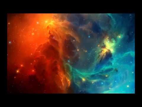 Emery & Semi Sense feat MC Fats & Umiko - Starchaser ( Paradox Remix )