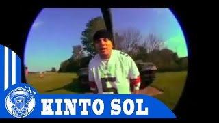 Watch Kinto Sol Directo Al Grano video