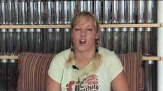Diet.com Featured Weight Loss Challenger II: Week 5