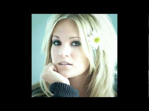 Carrie Underwood - Cowboy Casanova (Instrumental + Download)